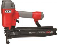 Senco 3L2003N Tacker - zwaar - 5.5-8.3 bar - 153 l/min - N Niet