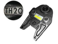 Rems 570470 Perstang - TH20 - 570470