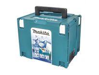 Makita 198253-4 CoolMbox koelbox - 18 liter