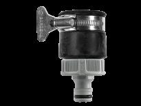 Gardena 2907-20 Waterdief groot - 15 x 20mm