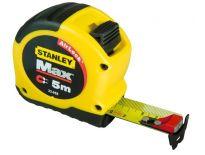 Stanley 0-33-959 Max magnetische rolmaat - 8m x 28mm