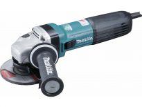 Makita GA5041CT01 Haakse slijper - 1400W - 125mm