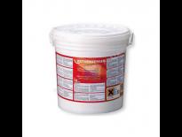 Rothenberger 61120 Neutralisatiepoeder - 10kg