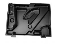 Milwaukee HD BOX 2 + 4932456391 inleg voor CCS55 Inlet 4