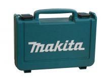 Makita 824952-9 Koffer voor MT815