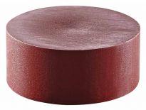 Festool 200059 / EVA brn 48x-KA 65 Smeltlijm bruin voor KA 65