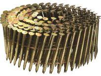 Senco BL25AABF BL Rolspijkers geringd - 2,5 x 65mm (7425st)