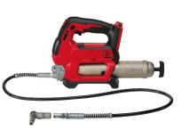 Milwaukee M18 GG-0 18V Li-Ion accu vetspuit body - 4933440493