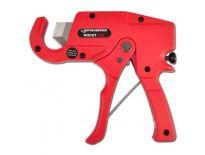 Rothenberger ROCUT PS 35 Professional pijpschaar 6-35mm voor kunststof - 55005