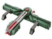 Bosch PLS 300 Zaagstation voor PTC 1 - 25 x 315mm - 0603B04000