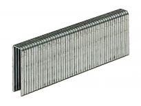 Metabo 630902000 Nieten - 4x15mm (2000st)