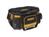 DeWalt 1-79-211 Pro Round Top Bag - gereedschaptas