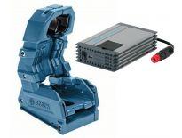 Bosch 1600A009CP wireless charging holster met omvormer