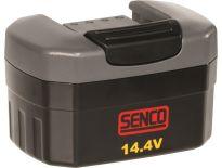 Senco VB0034 14,4V Li-ion accu - 1,7 Ah
