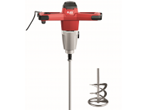 Flex MXE 1202 Verf-/cementmenger met WR2 Roerstaaf - 1200W  - 433.276