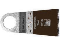 Festool 500156 / HSB 50/45/J 25x Zaagblad voor hout - 50x45mm (25st)