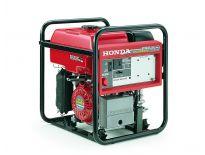 Honda EM 30 duurzaam hightech aggregaat / generator - 3000W