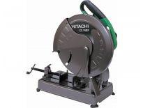 Hitachi CC14SF Afkort- en doorslijpmachine - 2000W - 355mm - 93261336
