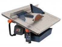 Ferm TCM1011 tegelsnijder - 900W - 200mm