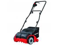 Einhell GC-SA 1231 Verticuteermachine - 1200W - 310mm - 3420620