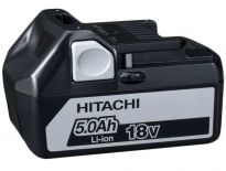 Hitachi BSL1850 18V Li-ion accu - 5.0Ah - 335790
