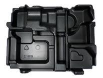 Hitachi 337114 inleg voor DH18DSL