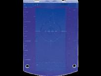 Bosch 1608M0005K Laserrichtbord voor GRL 300 HVG