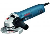 Bosch GWS 1400 Haakse slijper - 1400W - 125mm - 0601824800