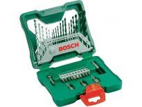 Bosch 2607019325 X-Line 33-delige set