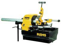 """Rems Tornado 2020 T Draadsnijmachine 2"""" - 2000W - 340208"""