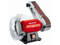 Einhell TH-US 240 Combi tafel schuur- & slijpmachine - 240W - 150 x 12,7 x 20mm