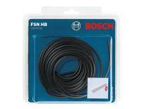 Bosch FSN HB Vervangingsstrip geleiderails hulpstuk - 1600Z0000E