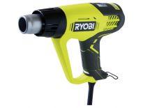 Ryobi EHG2020LCD Heteluchtpistool - 2000W - 5133001730