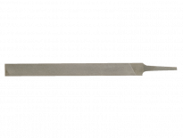Bahco 1-100-04-1-0 Blokvijl zonder hecht - 17TPCM - 100mm