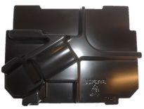 Makita 837671-8 Mbox 3 inleg voor BTM40 / DTM40 / BTM50 / DTM50 / DTM41 / DTM51