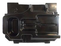Makita 837988-9 inleg MBox 4 voor DHR264 / DHR263