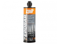 Spit 050995 Epobar Injectiemortel voor wapeningstaven in beton - 825ml