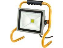 Brennenstuhl 1171250325 bouwlamp - 30W/2100LM