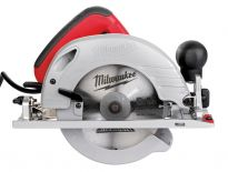 Milwaukee CS 55 Cirkelzaag - 1200W - 165mm - 4933403635