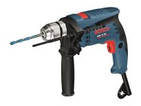 Bosch GSB 13 RE klop-/boormachine - 600W - 0601217100
