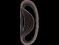 DeWalt DT3303 Schuurband - K80 - 75 x 533mm (10st) - DT3303-QZ