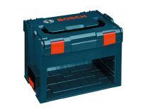 Bosch 2608438062 / 1600A001RU LS-Boxx 306