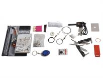 Gerber 22-31-000701 Bear Grylls Ultimate kit