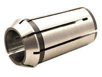 DeWalt DE6277 spantang voor DW624 / DW625 / DW629 - 12mm  - DE6277-XJ