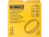 DeWalt DT8483 Lintzaagblad voor DW738 / DW739 - 2095 x 6mm - DT8483-QZ