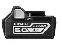 Hitachi BSL1860 18V Li-ion accu - 6.0Ah - 338891
