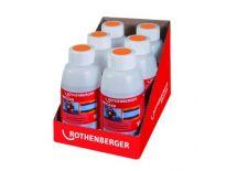 Rothenberger 1500000200 Roclean reinigingschemie voor radiatorverwarmingssytemen - 6L