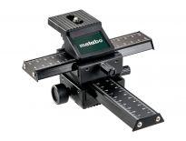 Metabo 628792000 Kruissleden voor Laser Meetapparaten - 1/4''