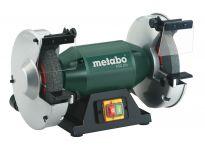 Metabo DSD200 Dubbele tafelslijpmachine - 750W - 619201000