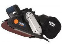 FERM BSM1021 Bandschuurmachine - 950W - 75 x 533mm